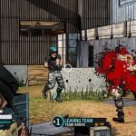 special-force-team-x-avis-zombie-studios-tps-cs