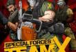 special-force-team-x-xbla-psn-steam-test