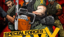 special-force-team-x-xbla-psn-steam-test