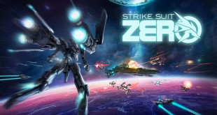strike-suit-zero-test-review-steam-born-ready-games