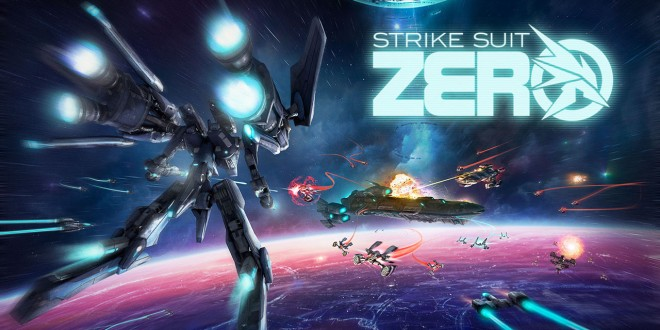 strike-suit-zero-test-review-steam-born-ready-games