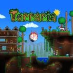 terraria-consoles-xbla-psn-preview