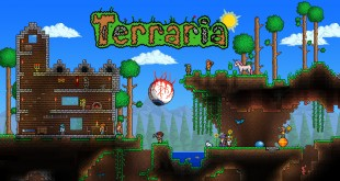 terraria-consoles-xbla-psn-preview