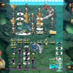 ubisoft-might-and-magic-clash-of-heroes-ipad-review-screensubisoft-might-and-magic-clash-of-heroes-ipad-review-screens