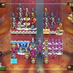 ubisoft-might-and-magic-clash-of-heroes-ipad-review-screenshots