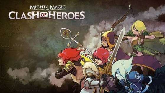 ubisoft-might-and-magic-clash-of-heroes-ipad-review
