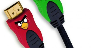 angry-birds-cable-hdmi-console-pc