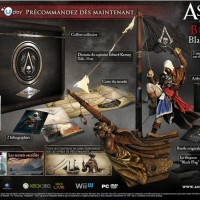 assassin-creed-4-black-chest-collector