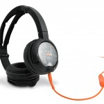 casque-steelseries-flux-luxuries-photo-review-test