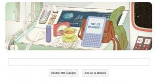 doodle-google-douglas-adams-guide-galactique
