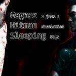 gagner-sleeping-dogs-hitman-absolution-gratuit-telechargement