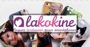 lakokine-concours-personnalisation-coques-etuis-smartphones