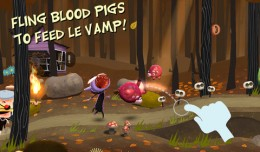 le-vampire-iphone-ipad