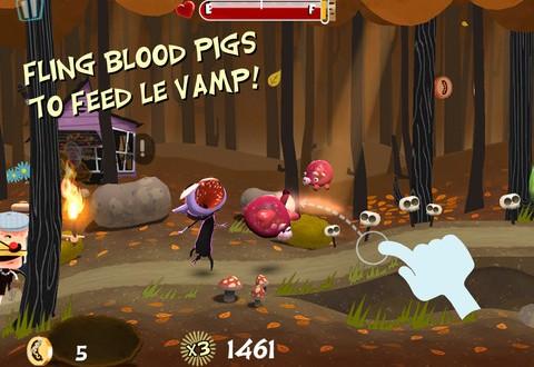 le-vampire-iphone-ipad