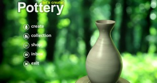 let-s-create-pottery-review-ipad-infinite-dreams