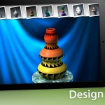 Let's create! Pottery HD - Infinite Dreams Inc.