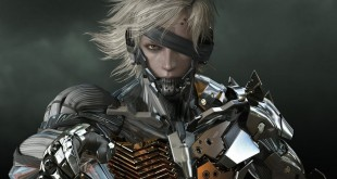 metal-gear-rising-revegeance-test-review-konami-platinum-games-kojima-raiden