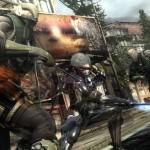 metal-gear-rising-revengeance-kojima-konami-test-review-platinum-games