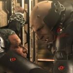 metal-gear-rising-revengeance-kojima-konami-test-review-platinum-games-screenshot