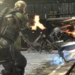 metal-gear-rising-revengeance-kojima-konami-test-review-platinum-games-screenshots