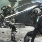 metal-gear-rising-revengeance-platinum-games-konami-kojima-review-test