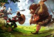 the-settlers-online-review-ubisoft-blu-byte