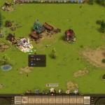 the-settlers-online-ubisoft-blue-byte-review-version-boite-dlc