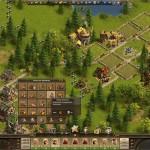 the-settlers-online-ubisoft-blue-byte-review-version-boite-dlc-screen