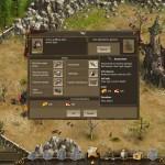 the-settlers-online-ubisoft-blue-byte-review-version-boite-dlc-screenshots