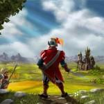 the-settlers-online-ubisoft-blue-byte-review-version-boite-dlc-screenshots-video