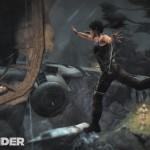 tomb-raider-survivor-image-screenshot-console
