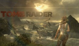 tomb-raider-video-gameplay-youtube-fr-hd-debut