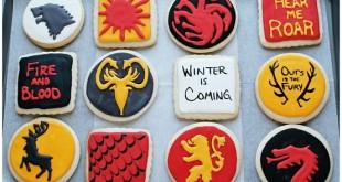 westeros-cuisine