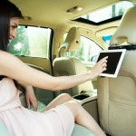 zignum-i-cozy-support-tablette-ipad-cuisine-voiture-multifonction-photos