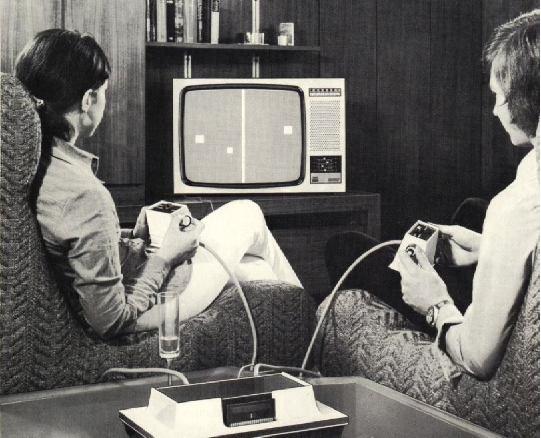 Vente aux ench res d 39 une collection prestige li e aux jeux vid o back to the geek - Console de jeux a vendre ...