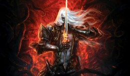 castlevania-lords-of-shadow-mirror-of-fate-site-portail-konami