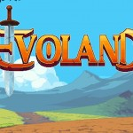evoland-shiro-games-test-review-screenshots-video