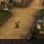evoland-test-review-shiro-games-screenshot