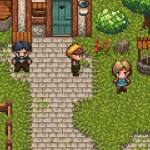 evoland-test-review-shiro-games-screenshots
