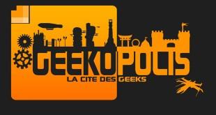 geekopolis-paris-rendez-vous-geek
