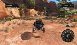 jeremy-mcgrath-offroad-test-psn-ps3