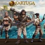 kartuga-innogames-preview-beta