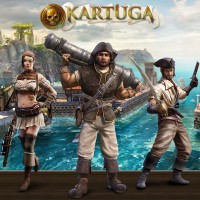 kartuga-innogames-preview-beta