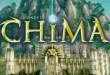 legends-of-chima-tt-games-warner-lego-trailer-video