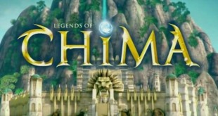 legends-of-chima-tt-games-warner-lego-trailer-video