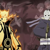 naruto-3-xbox-ps3-madara