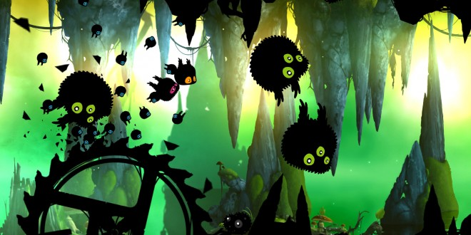 badland-decors