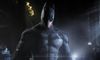batman-arkham-origins-video-trailer-deathstroke-dc-comics