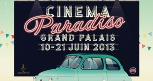cinema-paradiso-affiche-exposition-grand-palais