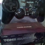 concours-manette-ps3-big-ben-interactive-tomb-raider-lara-croft